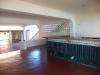 Balie hotel