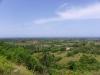 Ideale grond voor villa