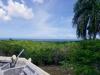 180 graden oceaanzicht op terras