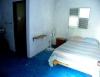 Slaaphoek appartement