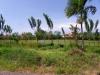 Ideale ligging voor villa