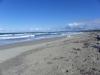 Nabij gelegen strand
