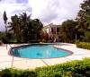 Mooie villa in Cabrera