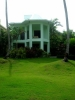 Villa in Las Canas