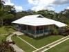 Villa in Playa Magante