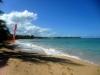 thumb_384_beachlasterrenas1.jpg