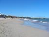 Cabarete strand