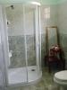 Gasten badkamer
