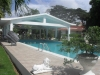 Tropische villa te koop in Sosua