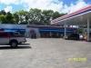 Benzinestation te koop