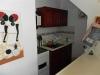 Keuken woning 2