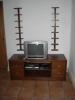 TV ruimte