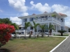 Mooie villa in Cabarete