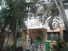 Balcon voor ieder appartement