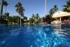 Gemeenschappelijk zwembad