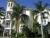 Appartement aan strand te koop