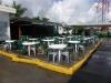 Terras Cafeteria