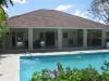 Villa te koop in Sosua