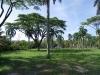 Project grond in Dominicaanse Republiek