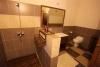 Hoofd badkamer