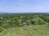 Panoramisch zicht