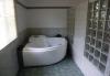 Eigenaars badkamer