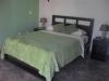 гостевая спальня 2