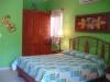 2-ая спальня