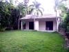 дом в Кабарете продается