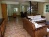 1-этаж, гостиная