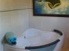 ванная главной спальни
