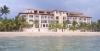 апартаменты на берегу океана