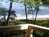 Апартаменты на побережье Кабарете