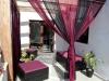 шикарный балкон