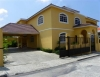 продается дом в Пуэрто-Плата