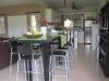 столовая и кухня