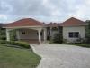 дом в Сосуа продается