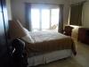 главнаяя спальня