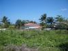 продается участок земли с видом на океан Кабарете