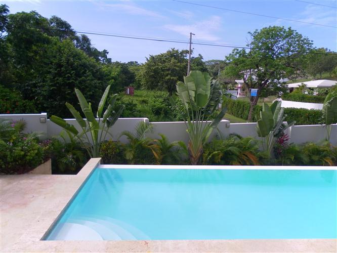 Custom essay for sale villa