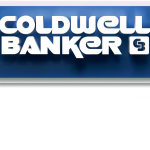 Coldwell Banker Amber Coast Realty
